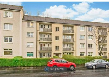 Thumbnail 3 bed flat to rent in Carbisdale Street, Glasgow