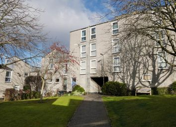 Thumbnail 1 bedroom flat to rent in Barntongate Drive, Edinburgh