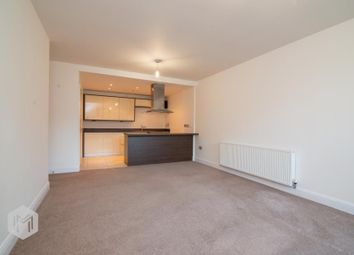 Thumbnail 1 bedroom flat to rent in Cotton Building, Deakins Mill Way, Egerton, Bolton