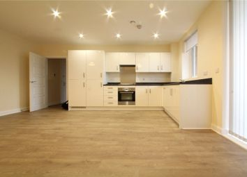 Thumbnail 2 bed shared accommodation to rent in Lowry Court, Artisan Place, Harrow Wealdstone, Middlesex