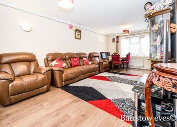 Thumbnail 3 bed property to rent in Bastable Avenue, Barking