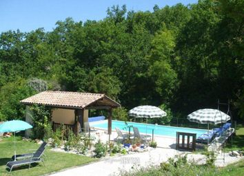 Thumbnail 7 bed property for sale in Lauzerte, 82190, France