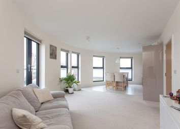 Thumbnail 2 bedroom flat for sale in Forty Avenue, Wembley