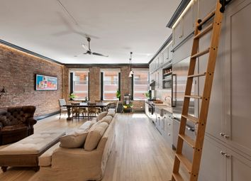 Thumbnail Studio for sale in 395 Broadway, New York, Ny 10013, Usa