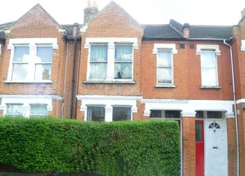 Thumbnail 1 bed maisonette for sale in Boundary Road, Colliers Wood, London