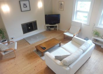 Thumbnail 1 bed flat for sale in Beresford Road, Prenton