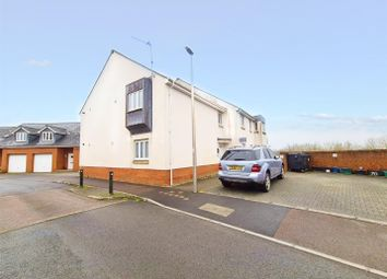 Oakfields, Tiverton EX16. 2 bed property for sale