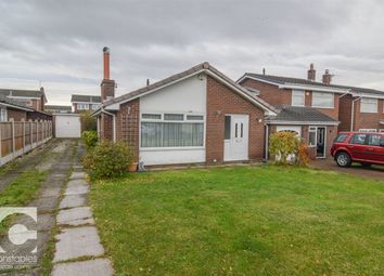 Thumbnail 3 bed detached bungalow to rent in Brook Well, Little Neston, Neston, Cheshire