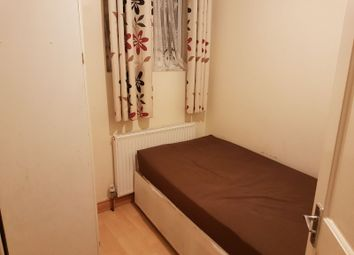 Thumbnail Room to rent in Tachbrook Road, Uxbridge