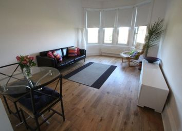 Thumbnail 1 bed flat to rent in St. Michaels Court, St. Michaels Lane, Glasgow