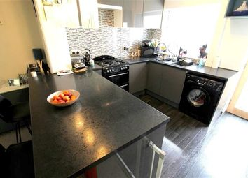 2 bed property for sale in Lostock Square, Preston PR5