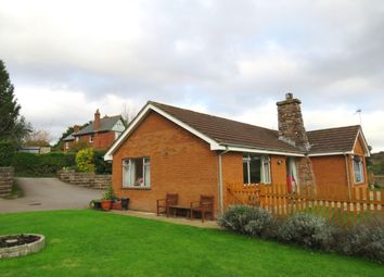 Thumbnail Bungalow to rent in Kennford, Exeter