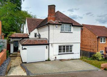 4 bed detached house for sale in Manorville Road, Hemel Hempstead HP3