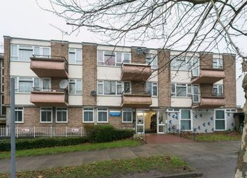 Thumbnail 1 bed flat for sale in Handsworth Avenue, London