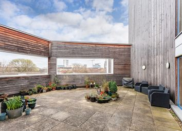 Thumbnail 1 bedroom flat for sale in St. Pancras Way, London