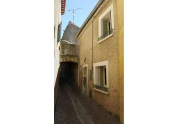 Thumbnail 1 bed town house for sale in 34120 Pézenas, France