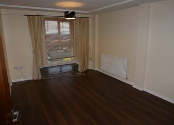 Thumbnail 2 bed flat to rent in Kennedy Gardens, Billingham