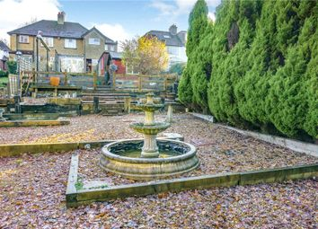 4 bed semi-detached house for sale in Hillfield Close, Redhill, Surrey RH1