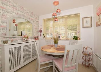 4 bed semi-detached house for sale in Keele Avenue, Maidstone, Kent ME15