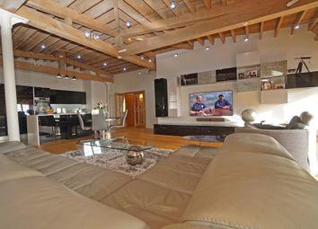 Weevil Lane, Gosport PO12. 2 bed flat for sale