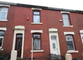 Thumbnail 3 bedroom property for sale in Pritchard Street, Blackburn