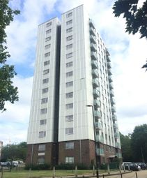 Thumbnail 2 bed flat for sale in Granville Point, Granville Road, Childs Hill, London