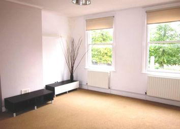 Thumbnail 2 bed maisonette to rent in Westow Street, Crystal Palace, London