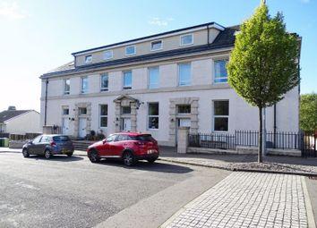Glasshouse Loan, Alloa FK10, clackmannanshire property