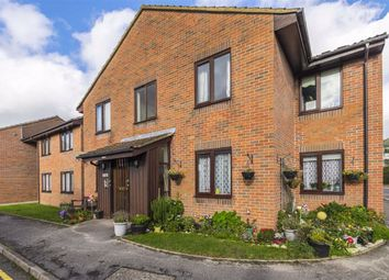 Thumbnail 2 bed flat for sale in Betjeman Close, Pinner