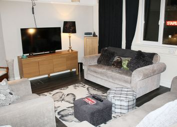 Thumbnail 1 bed flat to rent in Stratford Road, Shirley, Solihull, West Midlands