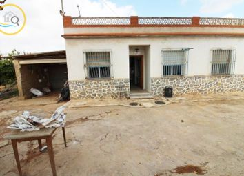 Thumbnail 3 bed finca for sale in Avenida Del Pino 64L3, San Javier, Murcia, Spain