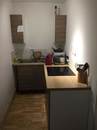 Room to rent in New Church Road, Hove BN3