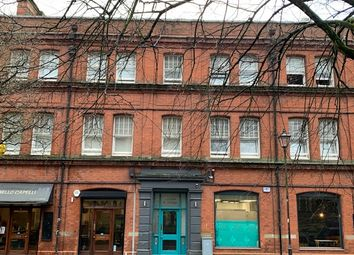 Thumbnail 1 bed flat to rent in 12 St Mary's Square, Swansea