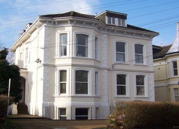 Thumbnail Studio to rent in Beulah Road, Tunbridge Wells