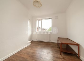 Thumbnail Room to rent in Holderness Way, London