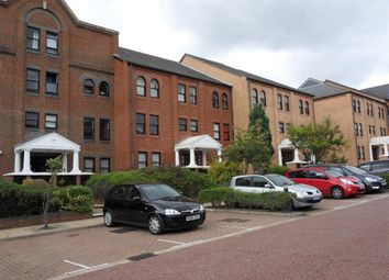 Thumbnail 2 bed flat to rent in Marks Court, Southend-On-Sea