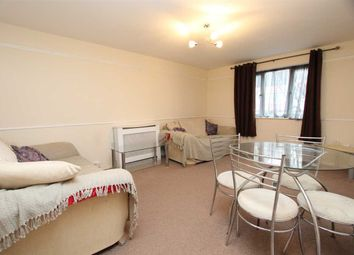 Thumbnail 2 bed flat to rent in Conway Gardens, Grays, Grays