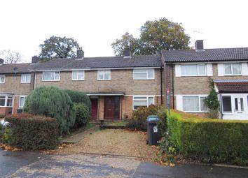 Thumbnail 3 bed property to rent in Gadebridge Road, Hemel Hempstead