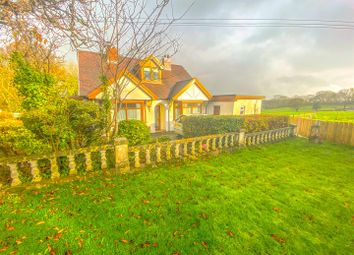4 bed detached bungalow for sale in Beulah, Newcastle Emlyn SA38