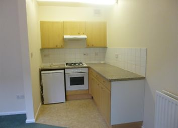 Thumbnail 1 bed flat to rent in Beeches Walk, Sutton Coldfield, West Midlands