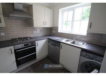 Thumbnail 3 bed semi-detached house to rent in Bibbys Way, Framlingham, Woodbridge