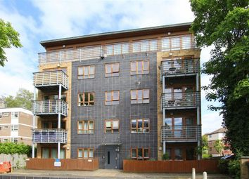 Thumbnail 1 bed flat for sale in Carlton Drive, London