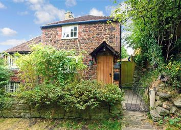 Lower Street, Pulborough, West Sussex RH20. 3 bed property