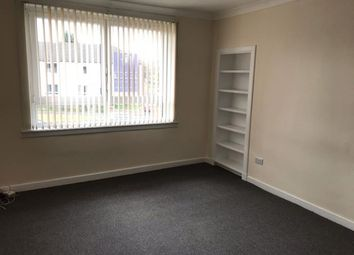 Thumbnail 2 bed flat to rent in 1 Hardie Avenue, Rutherglen