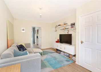 Thumbnail 2 bedroom terraced house to rent in Speldhurst Road, South Hackney