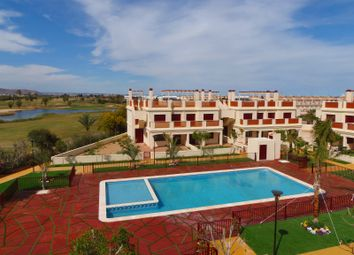 Thumbnail 3 bed bungalow for sale in Los Alcázares, Murcia, Spain