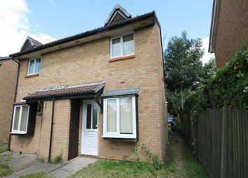 1 bed property to rent in Juniper Way, Harold Wood, Romford RM3