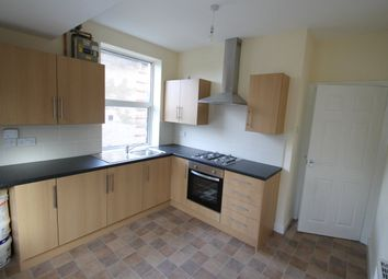 Thumbnail 3 bed semi-detached house to rent in Shirehall Road, Sheffield