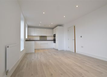 Thumbnail 2 bed flat to rent in Brunswick Square, Orpington, Kent