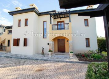 Thumbnail 4 bed villa for sale in 2 Aphrodite Avenue, Kouklia 8509, Cyprus